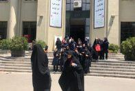 دانشگاه تهران بهترین دانشگاه کشور